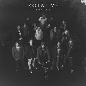 rotativecover76car1ok3p